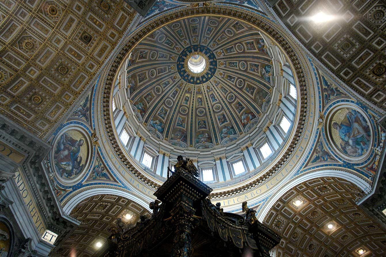 vatican-basilique-saint-pierre-33