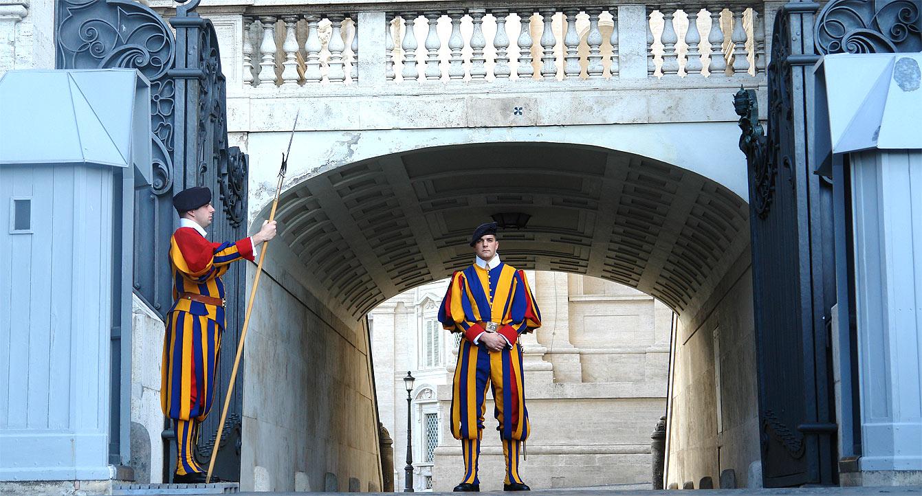 vatican-basilique-saint-pierre-35
