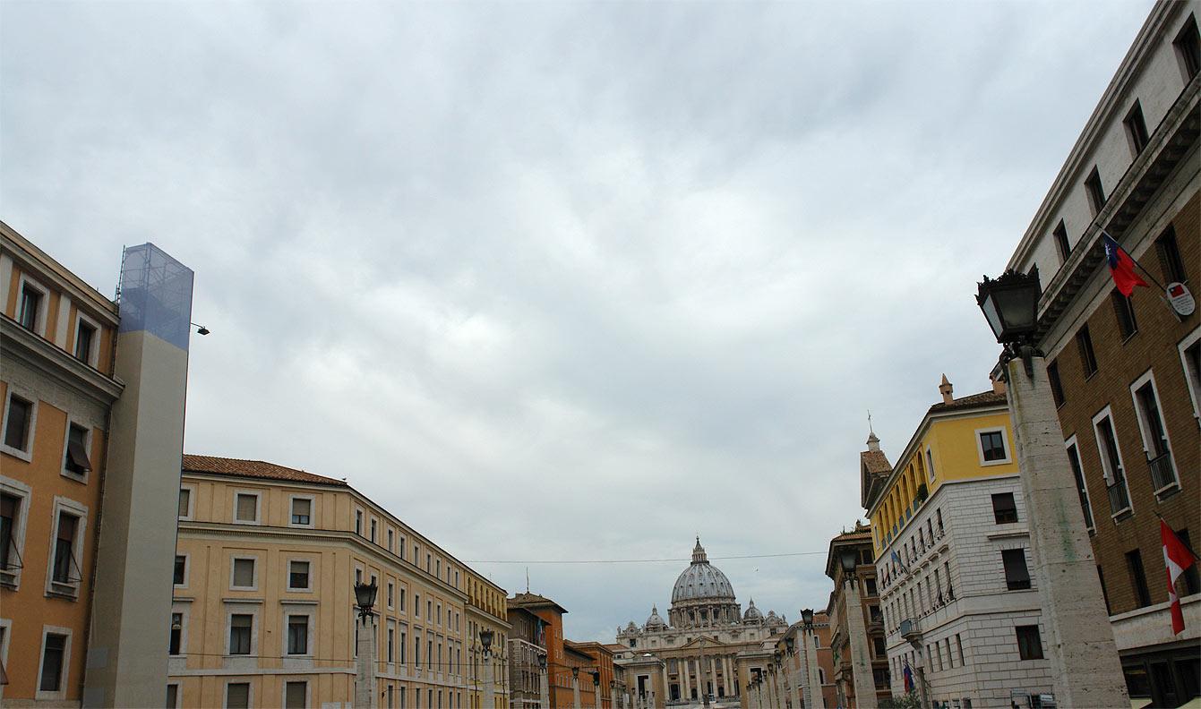 vatican-basilique-saint-pierre-36