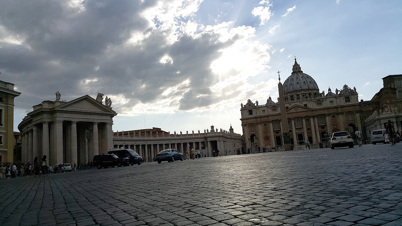 vatican-basilique-saint-pierre-37