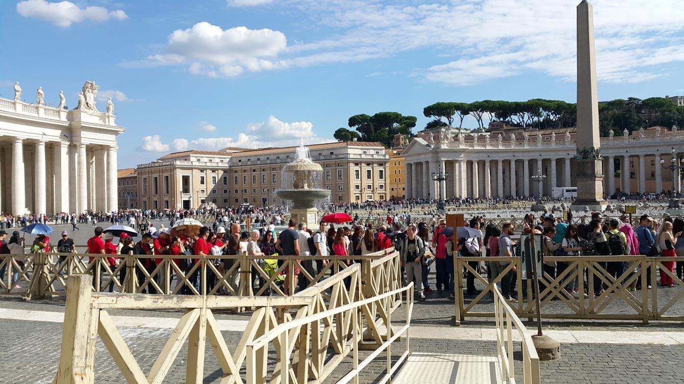 vatican-basilique-saint-pierre-39