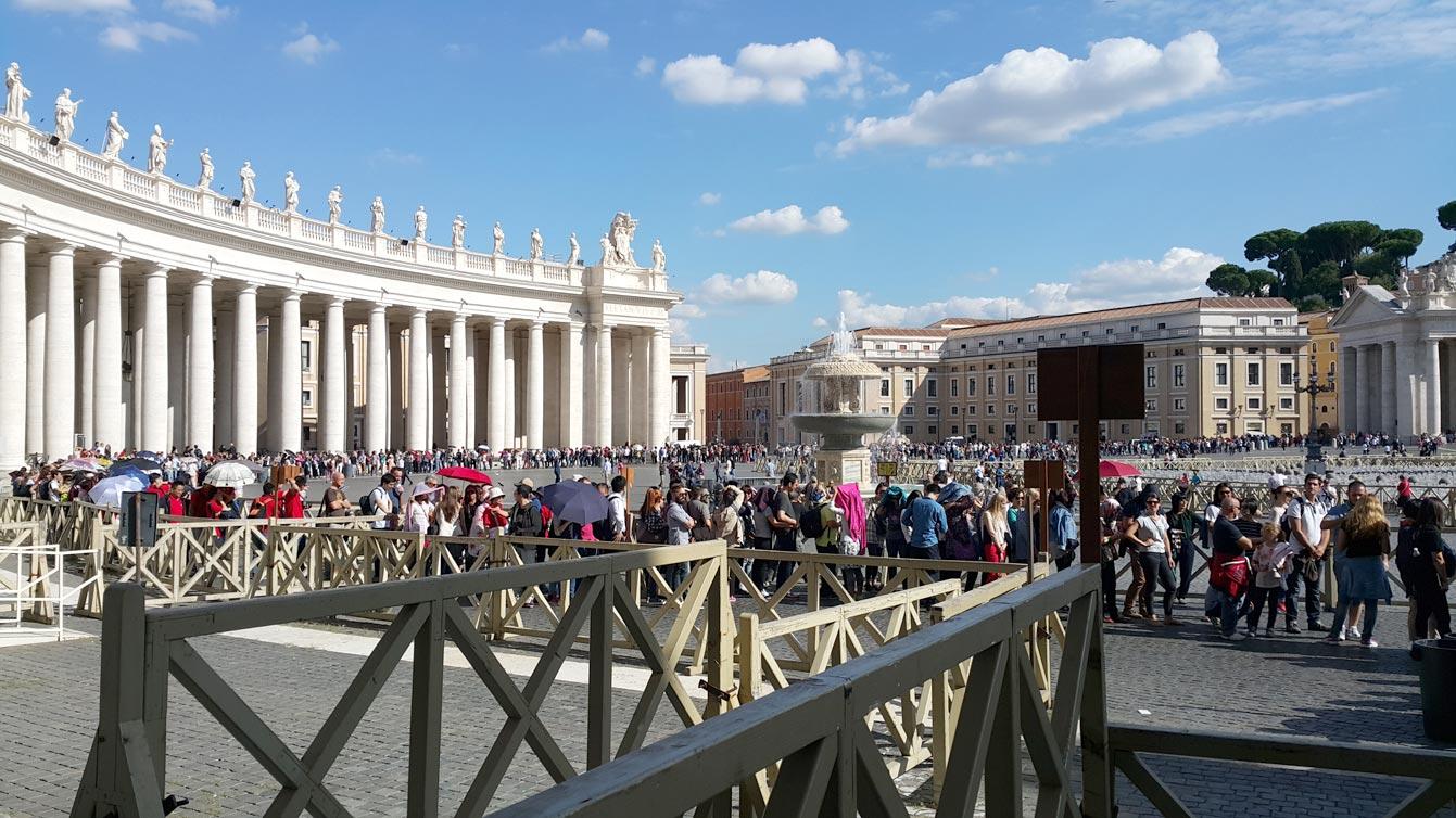 vatican-basilique-saint-pierre-40