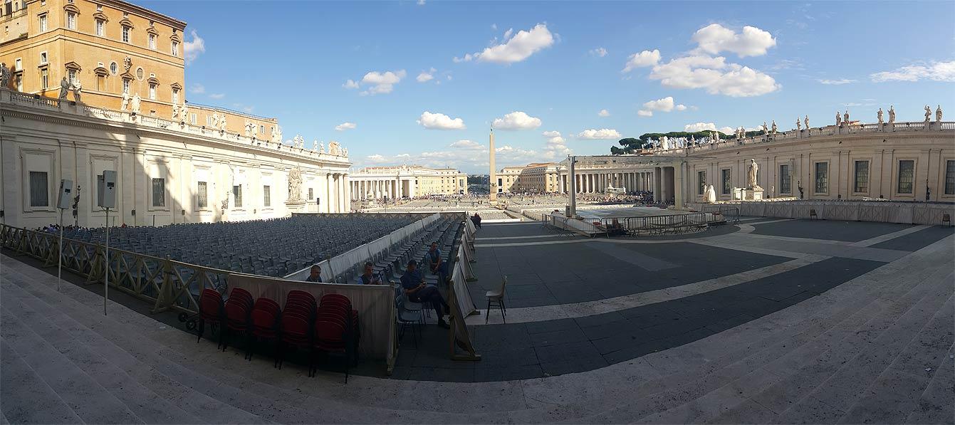 vatican-basilique-saint-pierre-41
