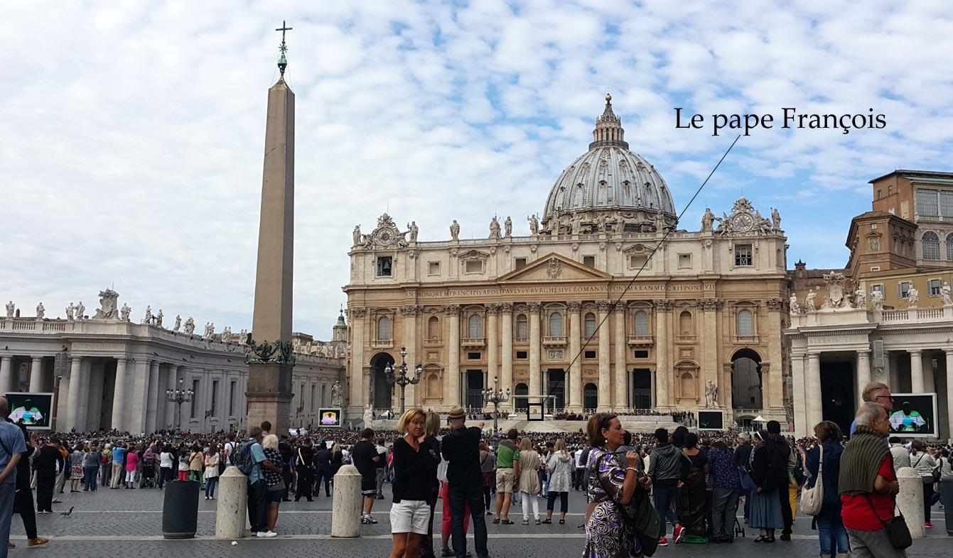 vatican-pape-francois-01