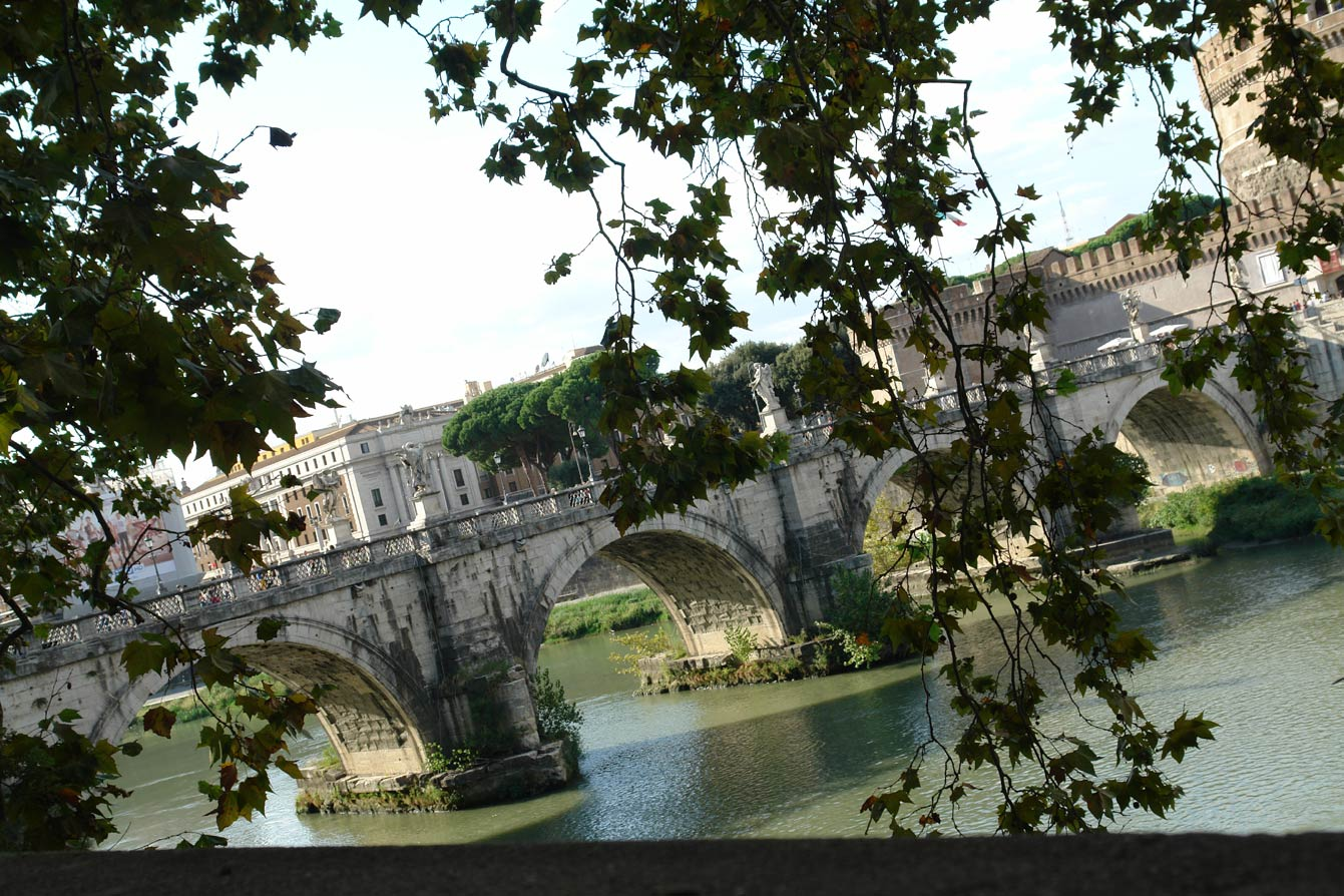 Ponte-Sant-Angelo-04