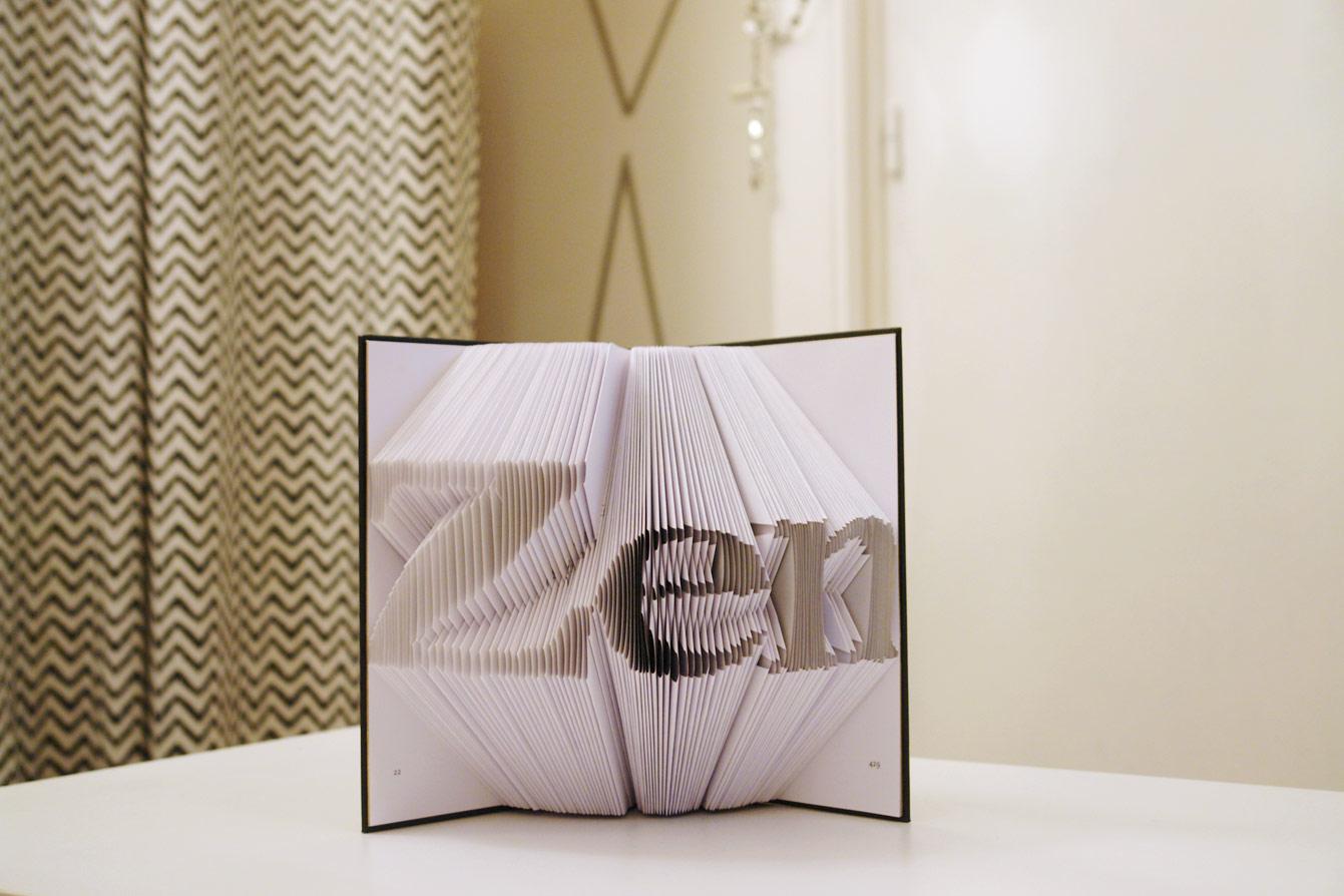 artfolds-livre-sculpture-zen4