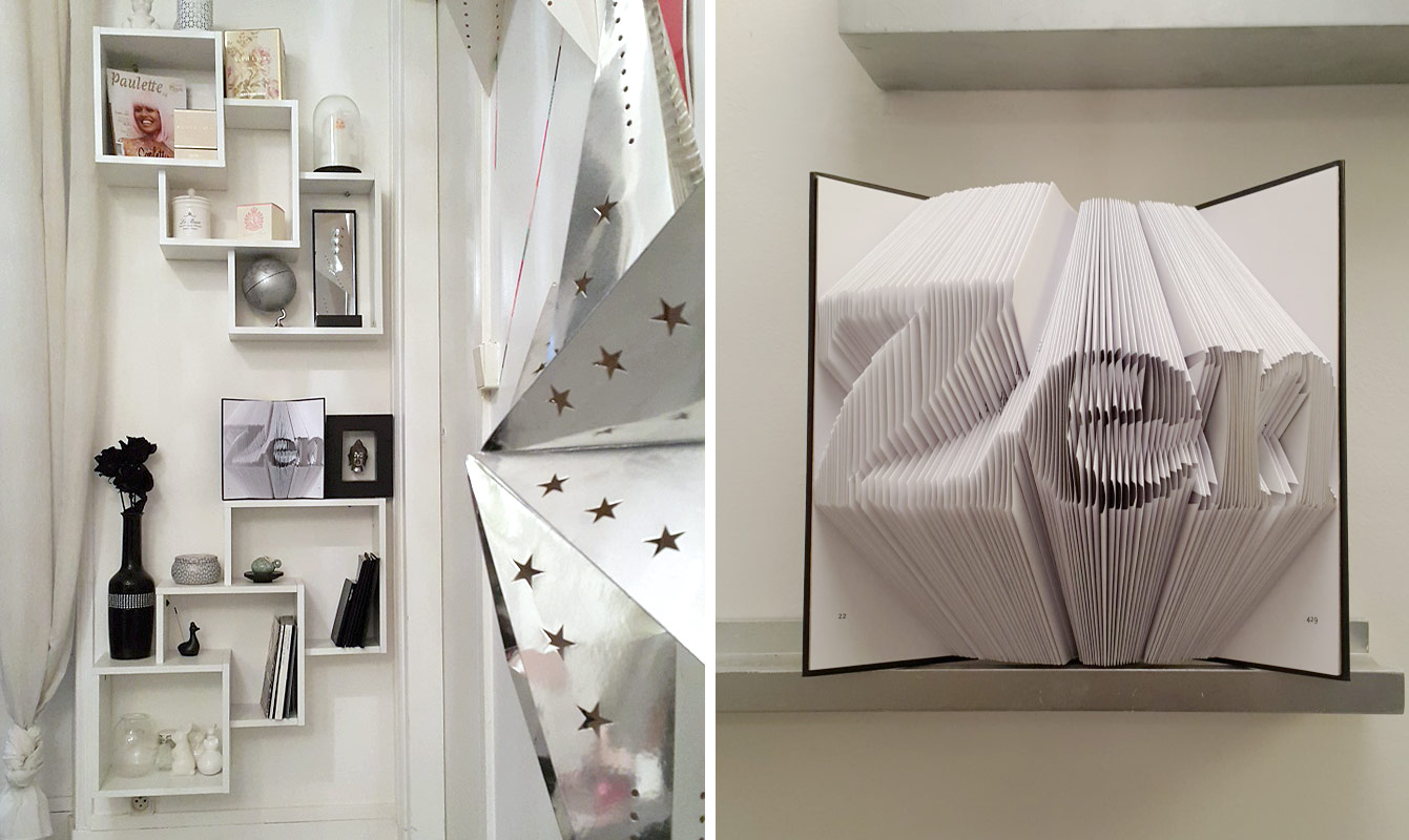 artfolds-livre-sculpture-zen5