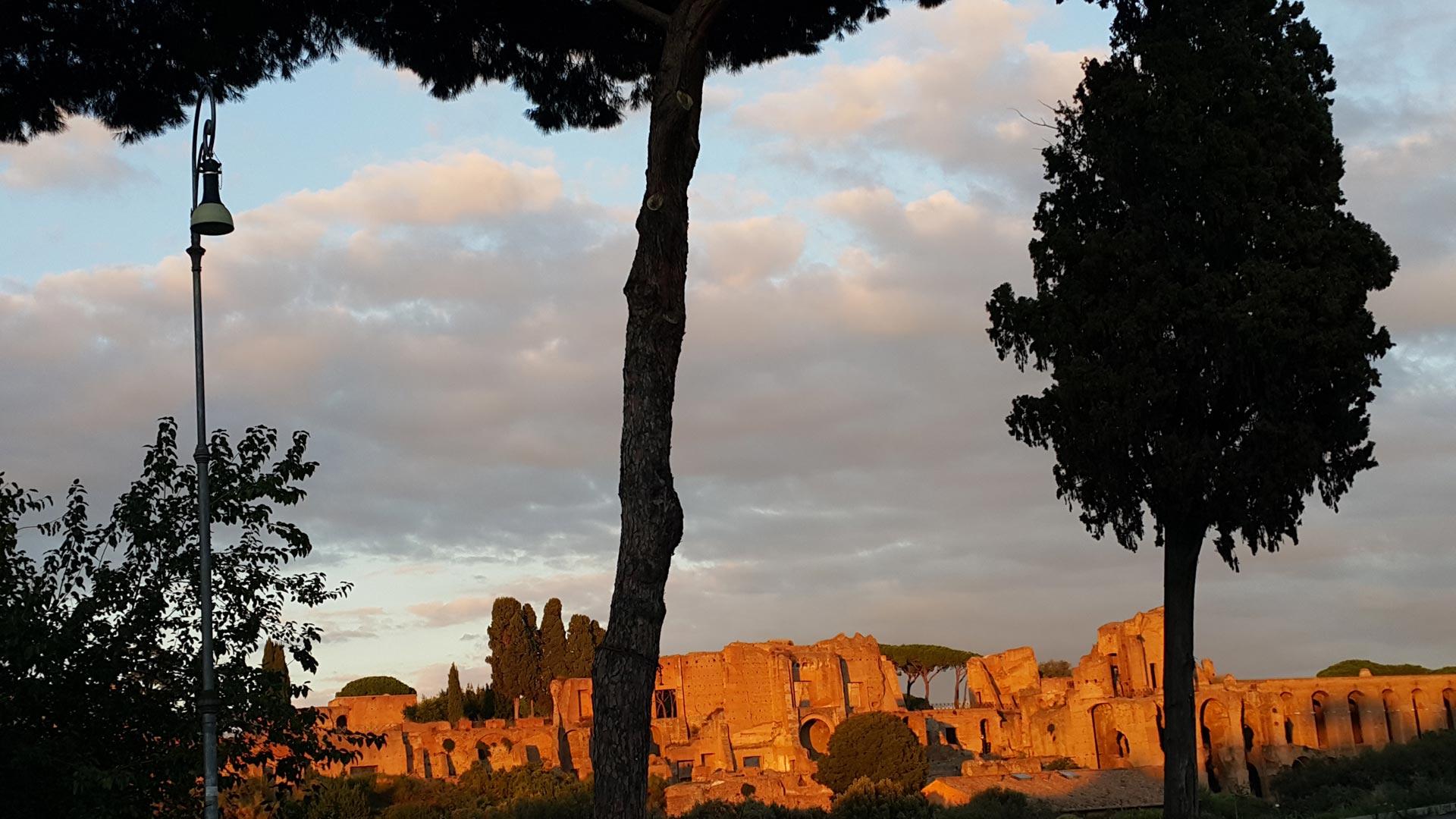 forum-romain01