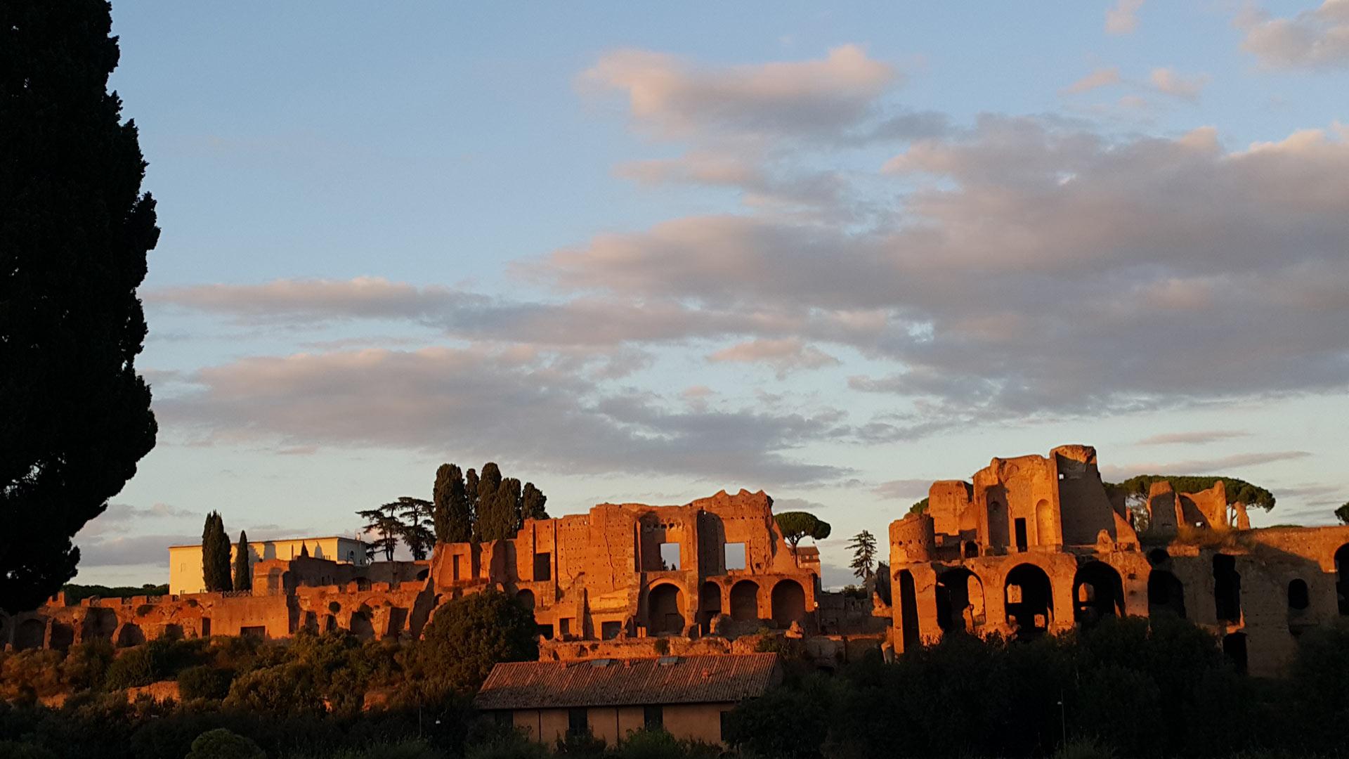 forum-romain02
