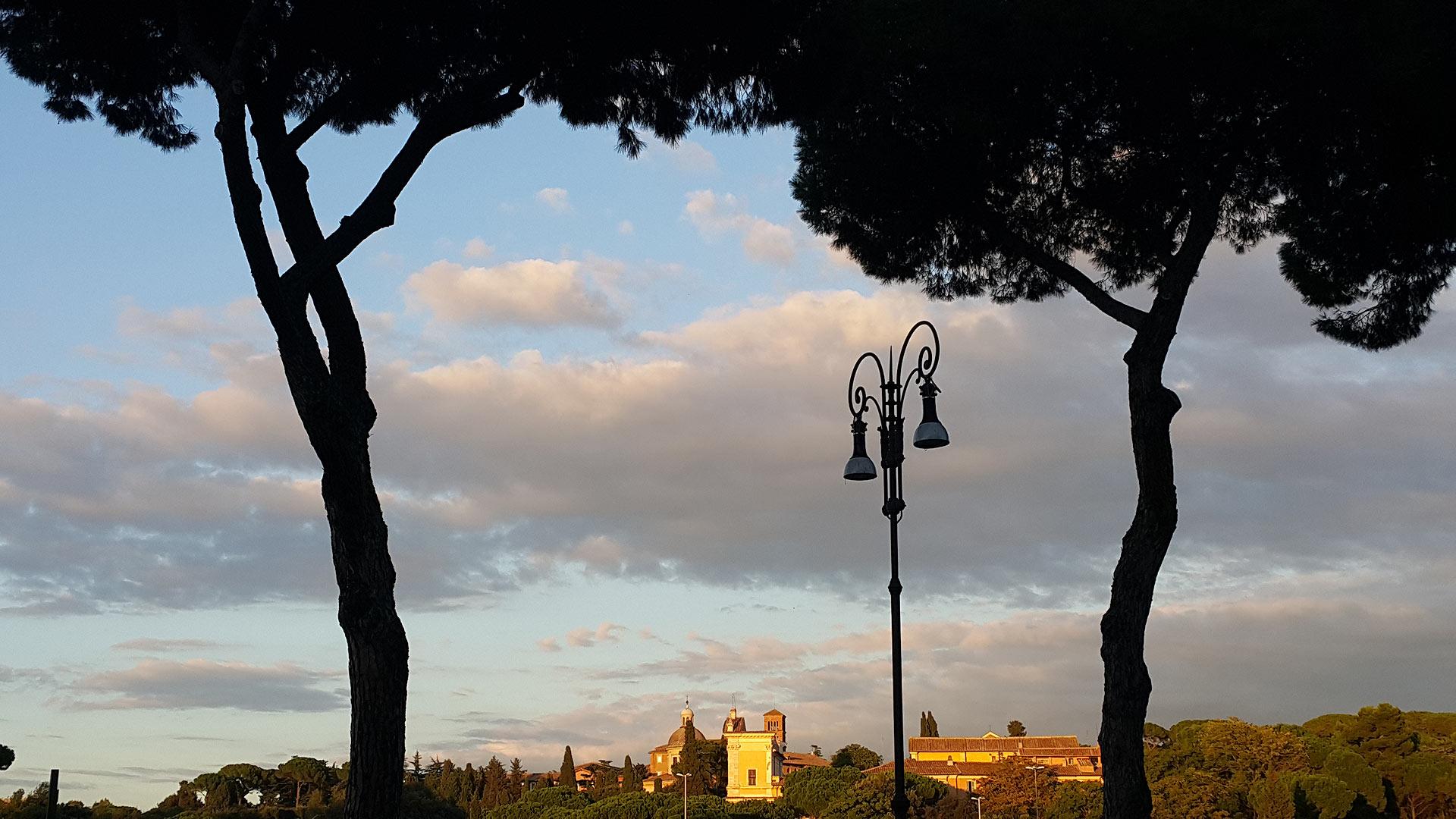 forum-romain03