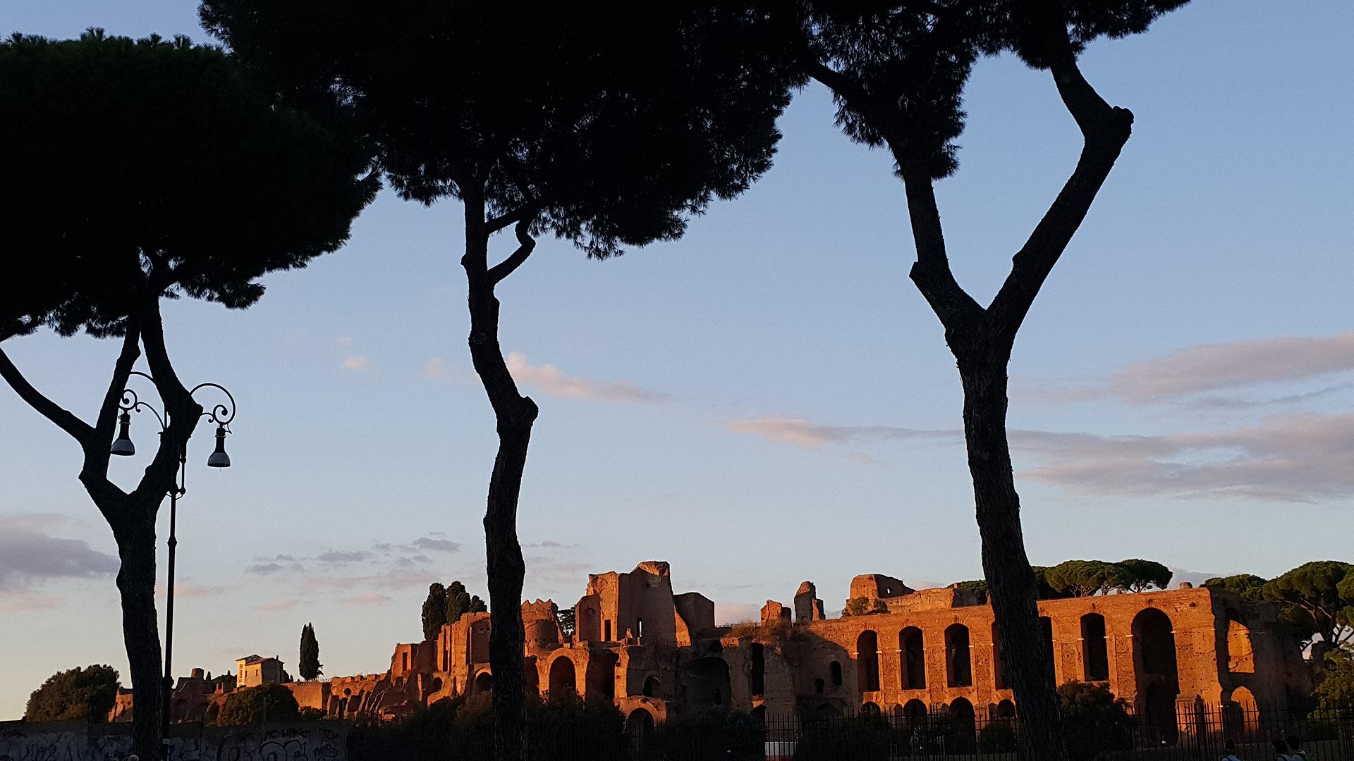 forum-romain04