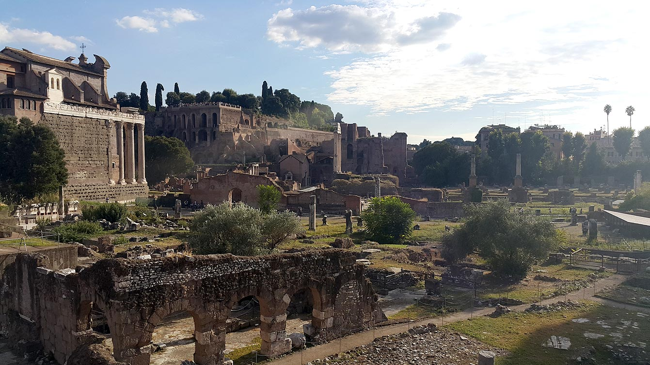 forum-romain05