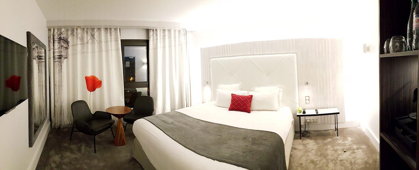 hotel-parisis-101