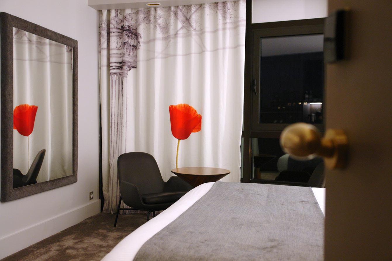 hotel-parisis02