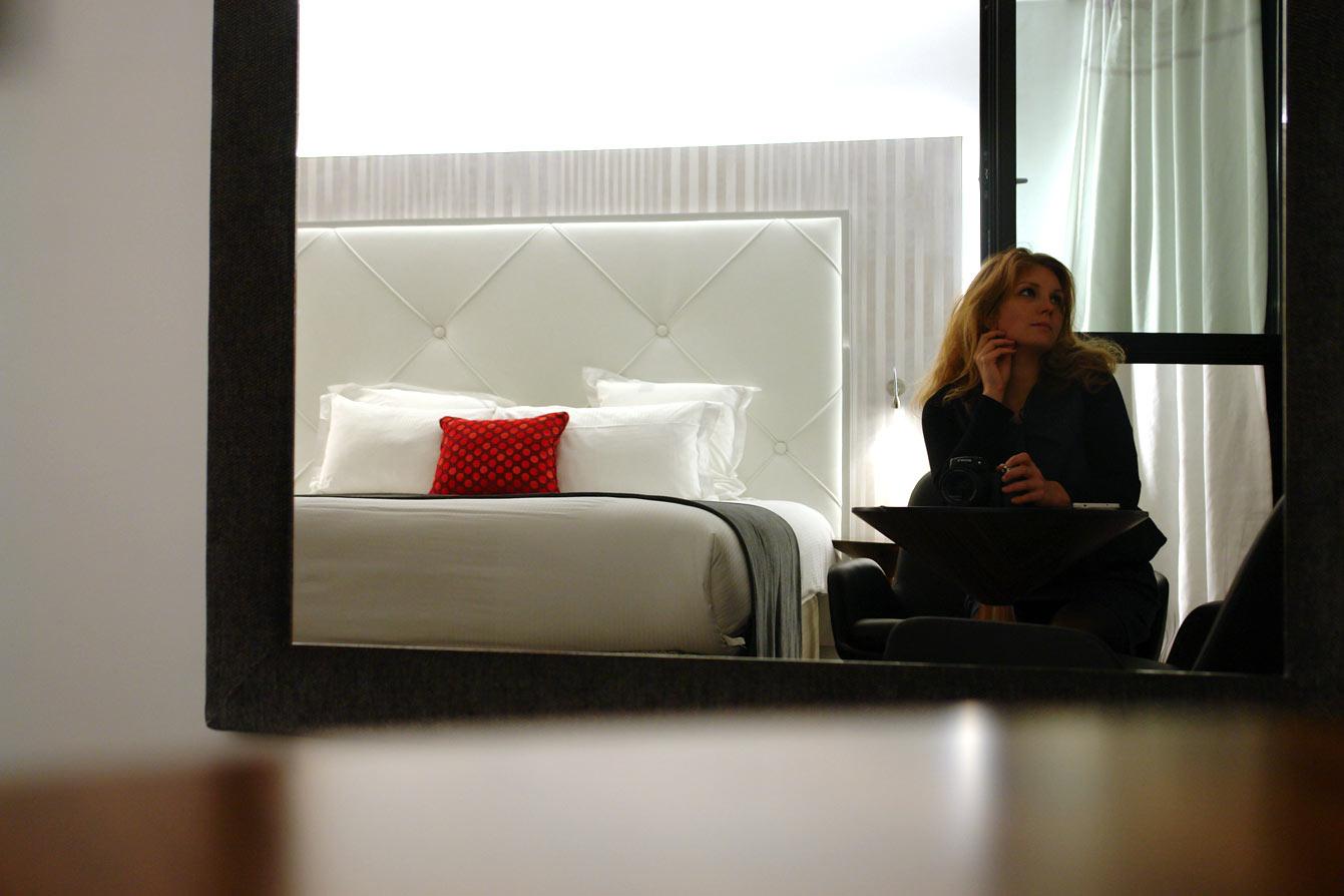 hotel-parisis05