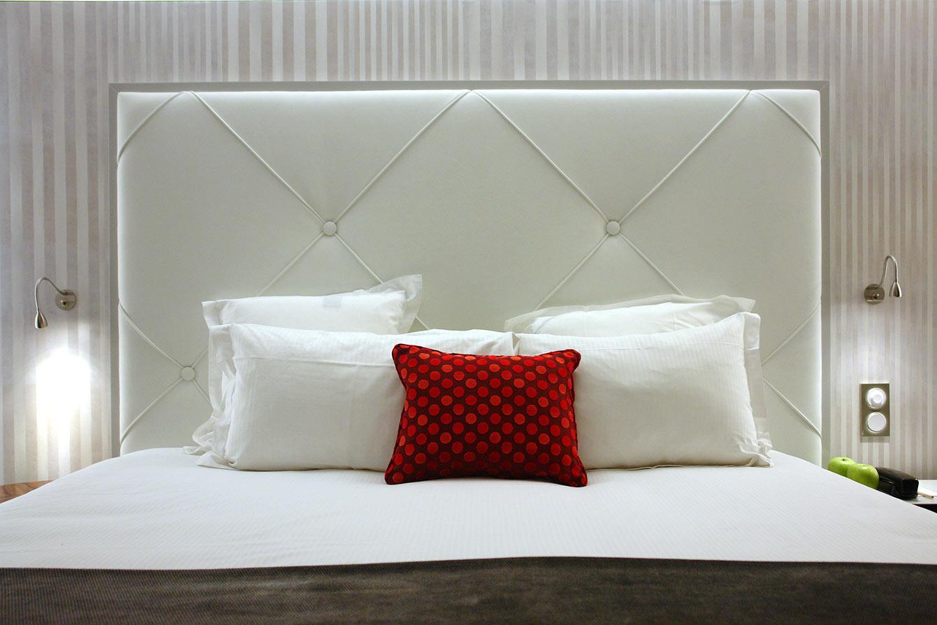 hotel-parisis06