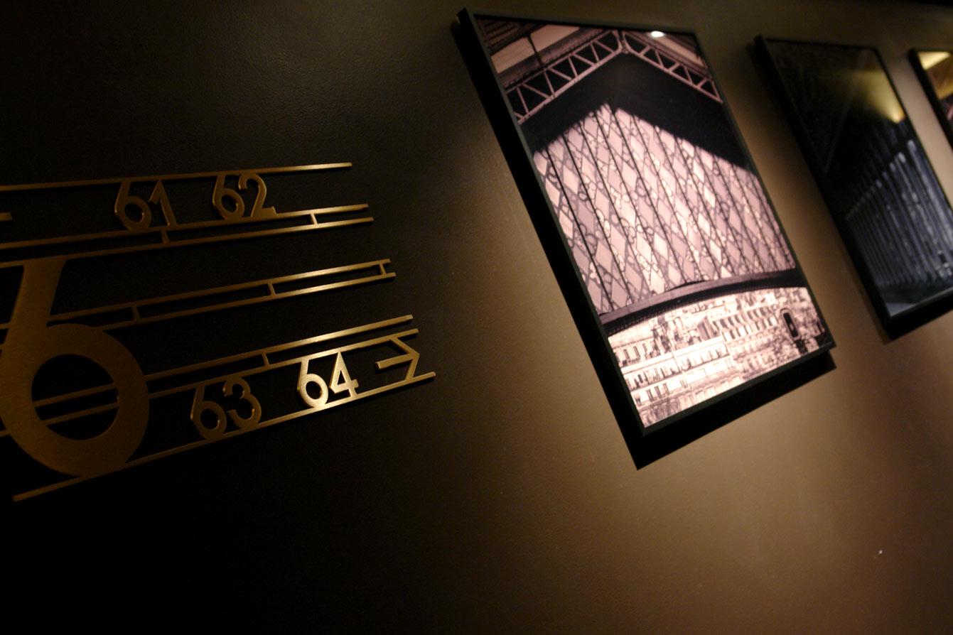 hotel-parisis07