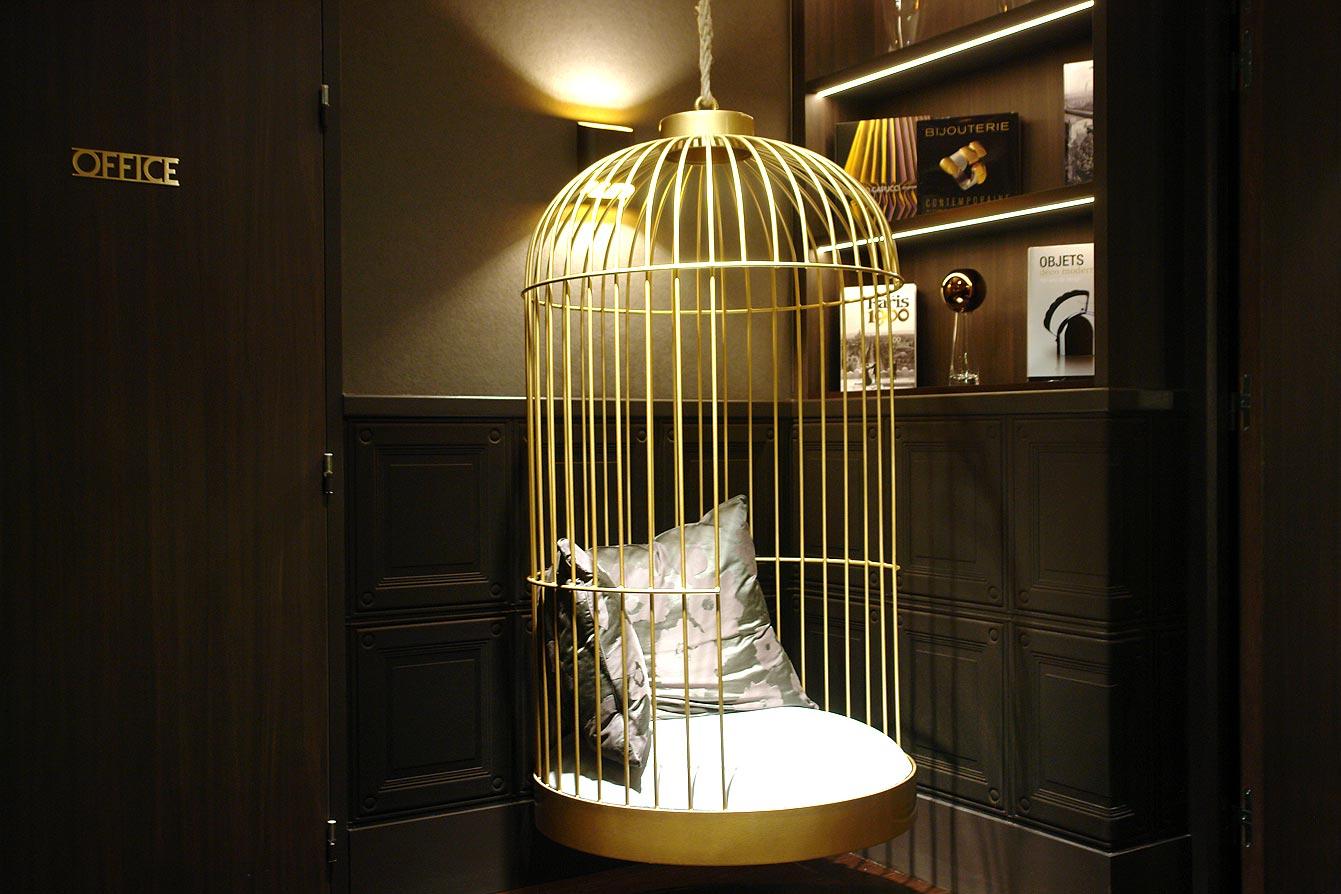 hotel-parisis08