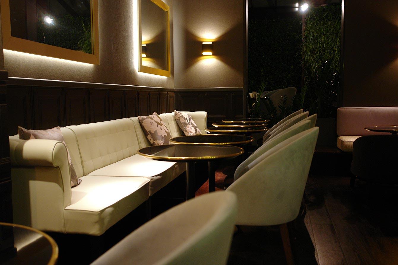 hotel-parisis09