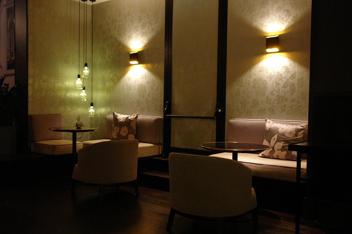 hotel-parisis10