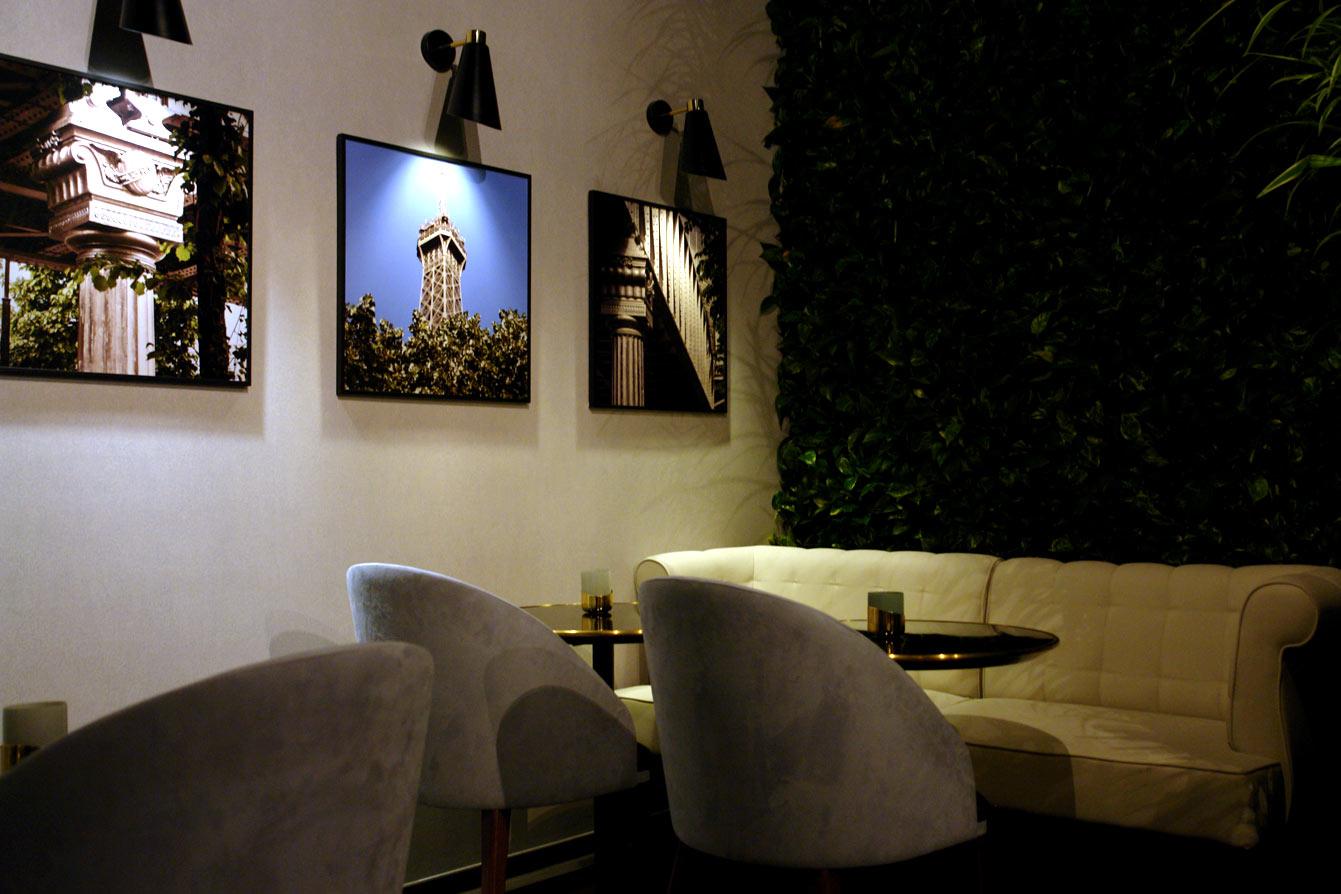 hotel-parisis11