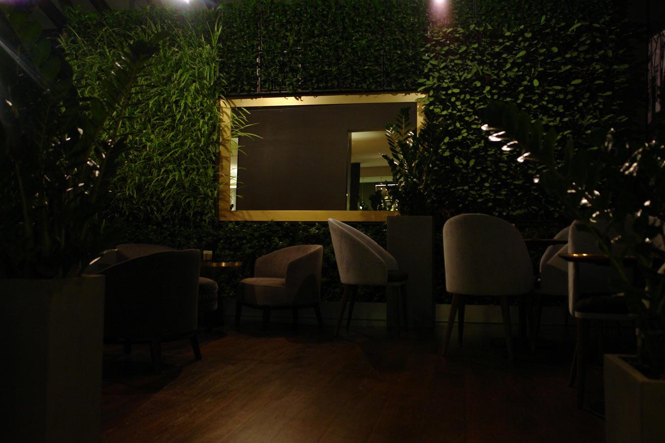 hotel-parisis12