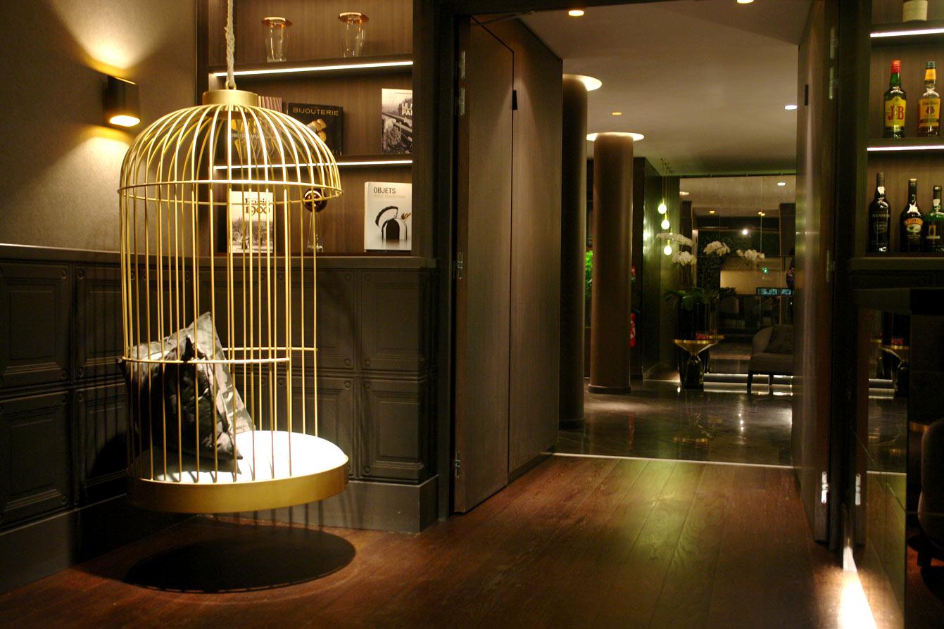 hotel-parisis13