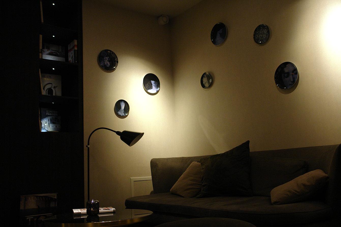 hotel-parisis16