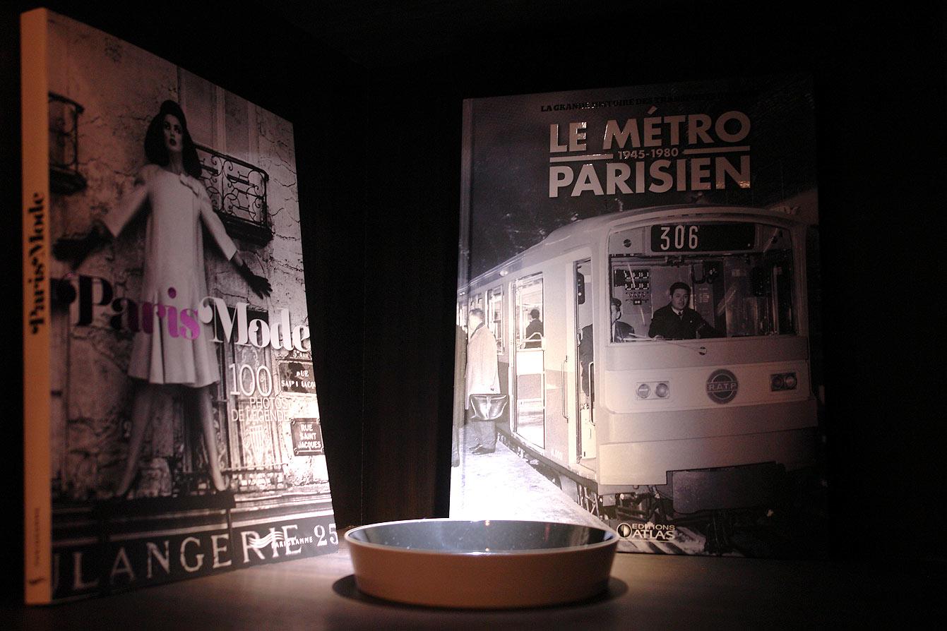 hotel-parisis19
