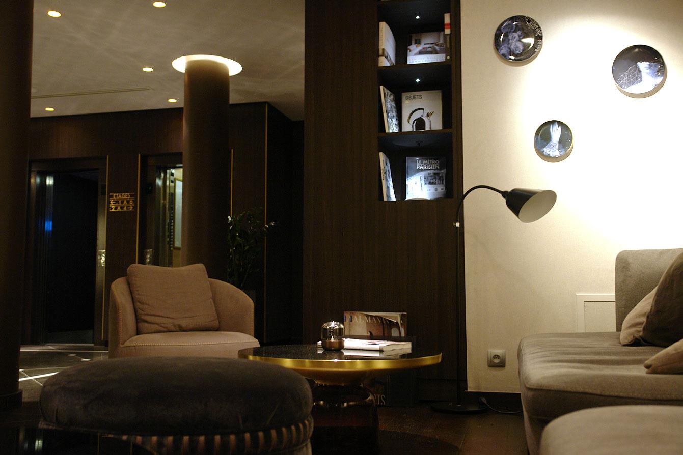 hotel-parisis20