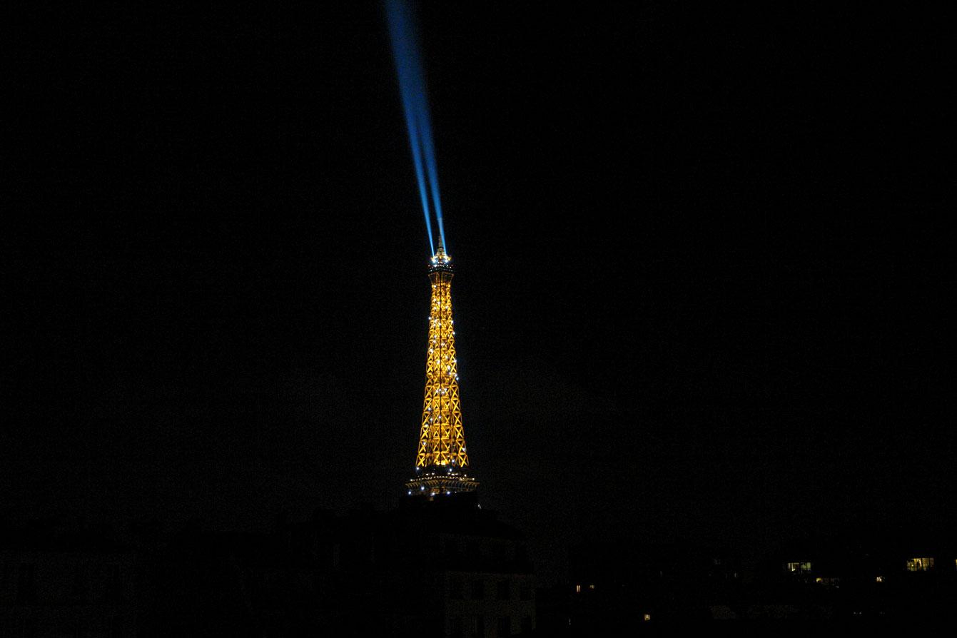 hotel-parisis22