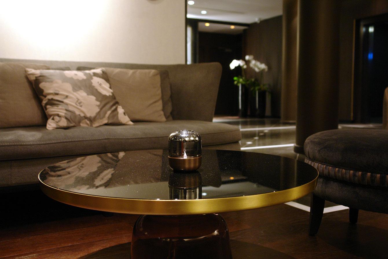 hotel-parisis23