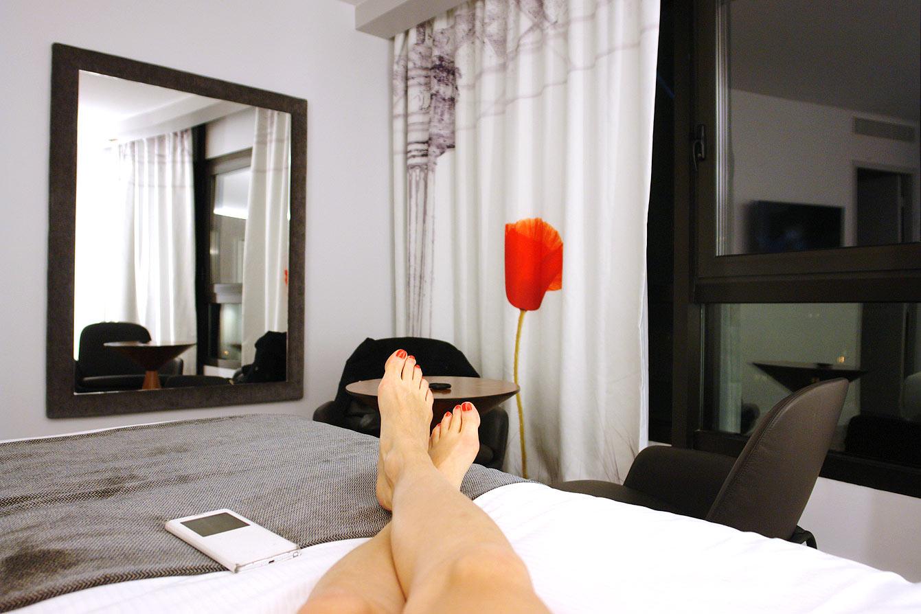 hotel-parisis25