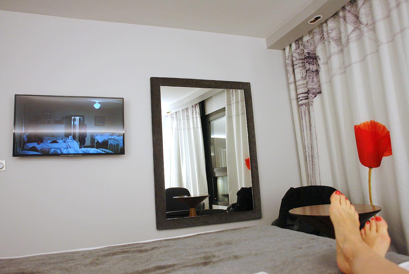 hotel-parisis26