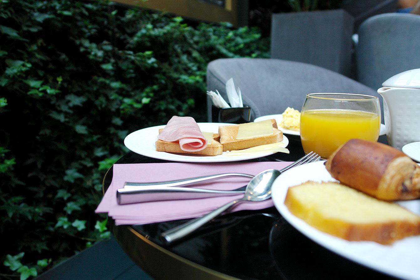 hotel-parisis29