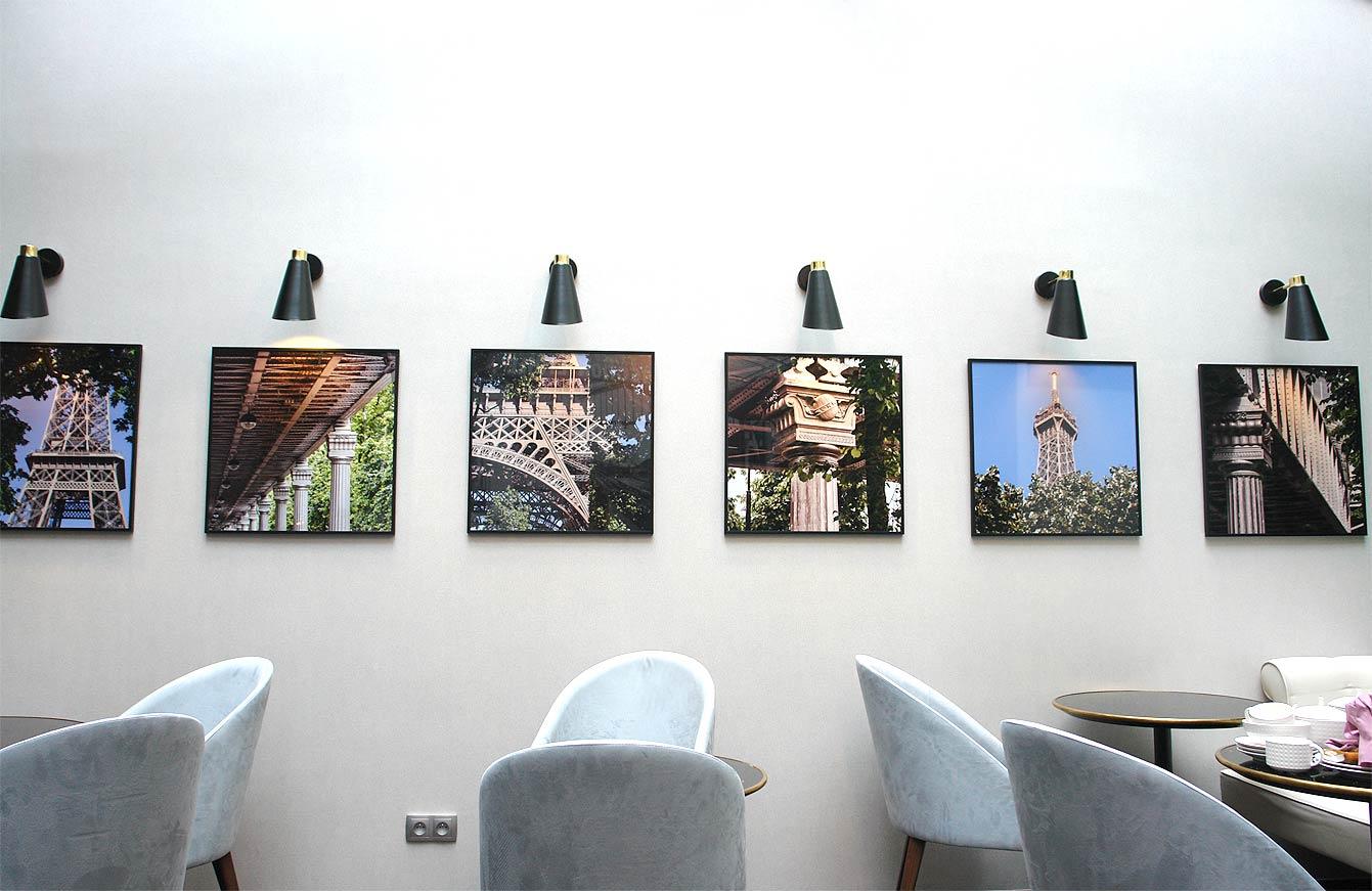 hotel-parisis33