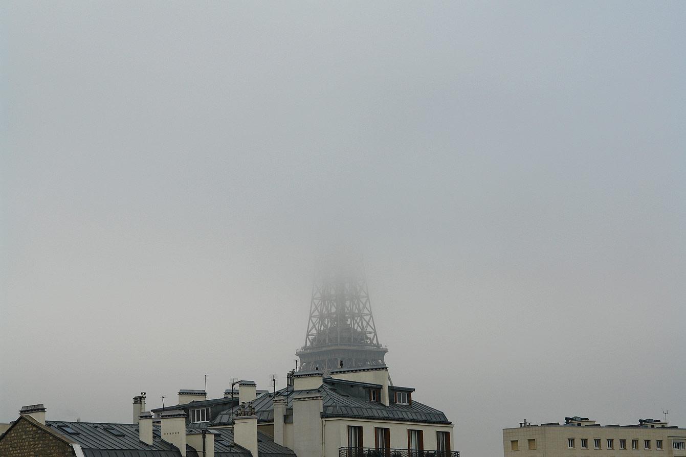 hotel-parisis34