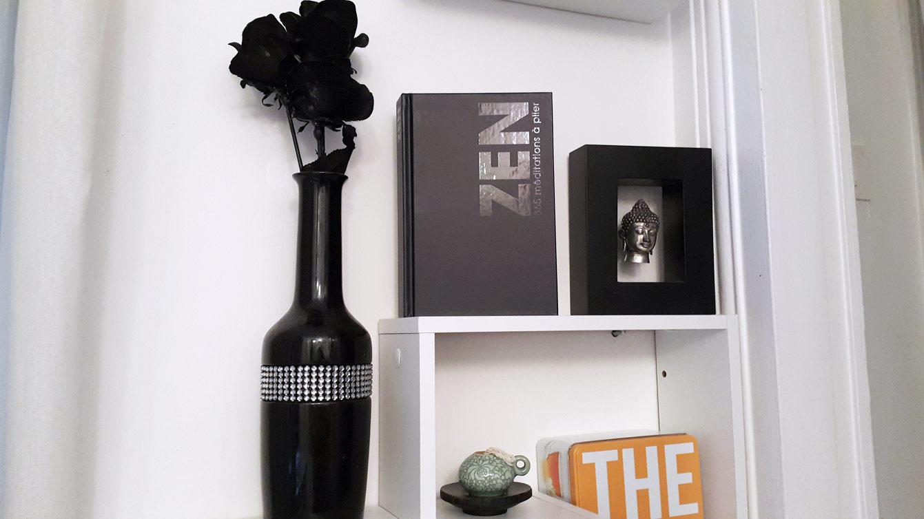 livre-sculpture-zen-artfolds