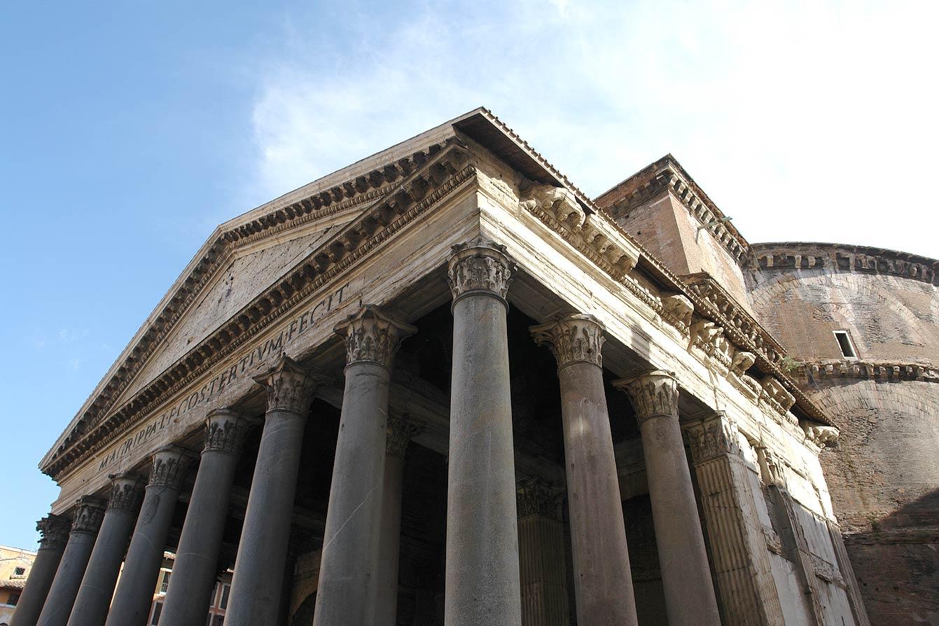 pantheon09