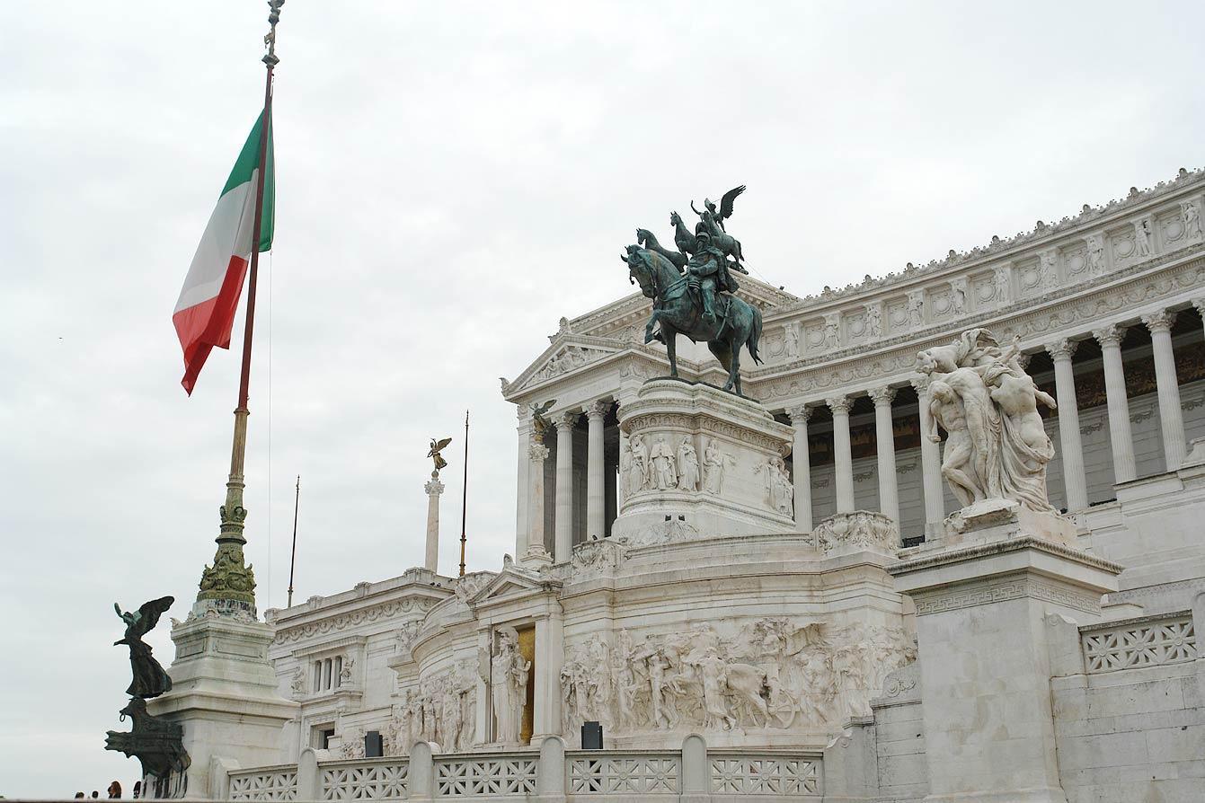 piazza-venezia02