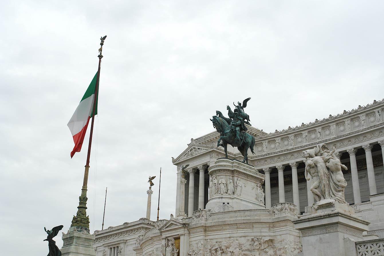 piazza-venezia03