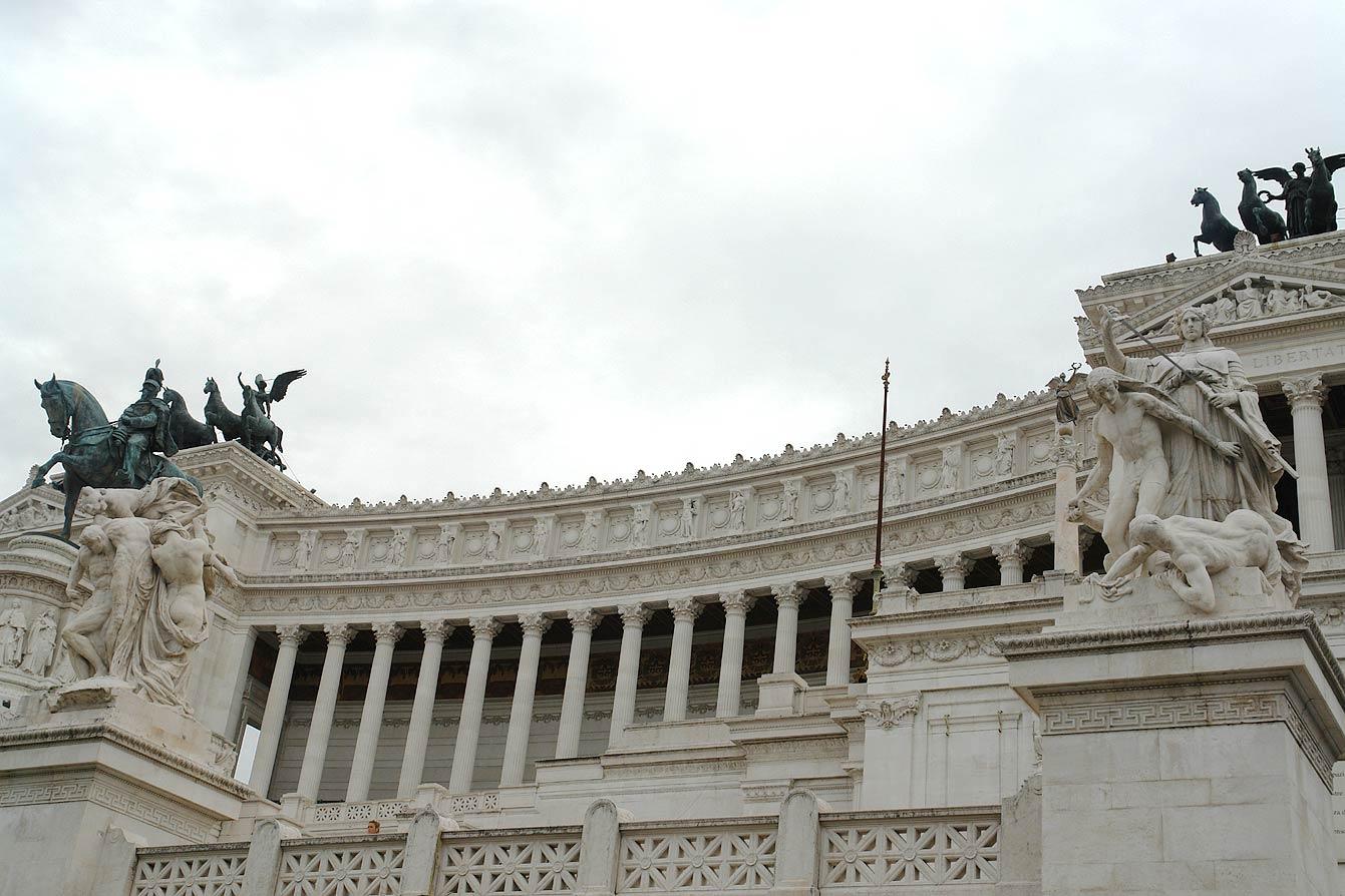 piazza-venezia04