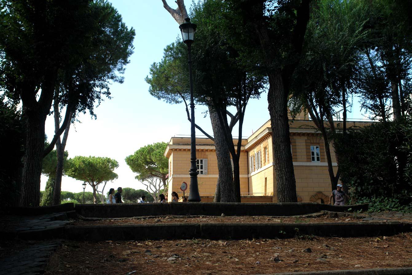 villa-borghese-05
