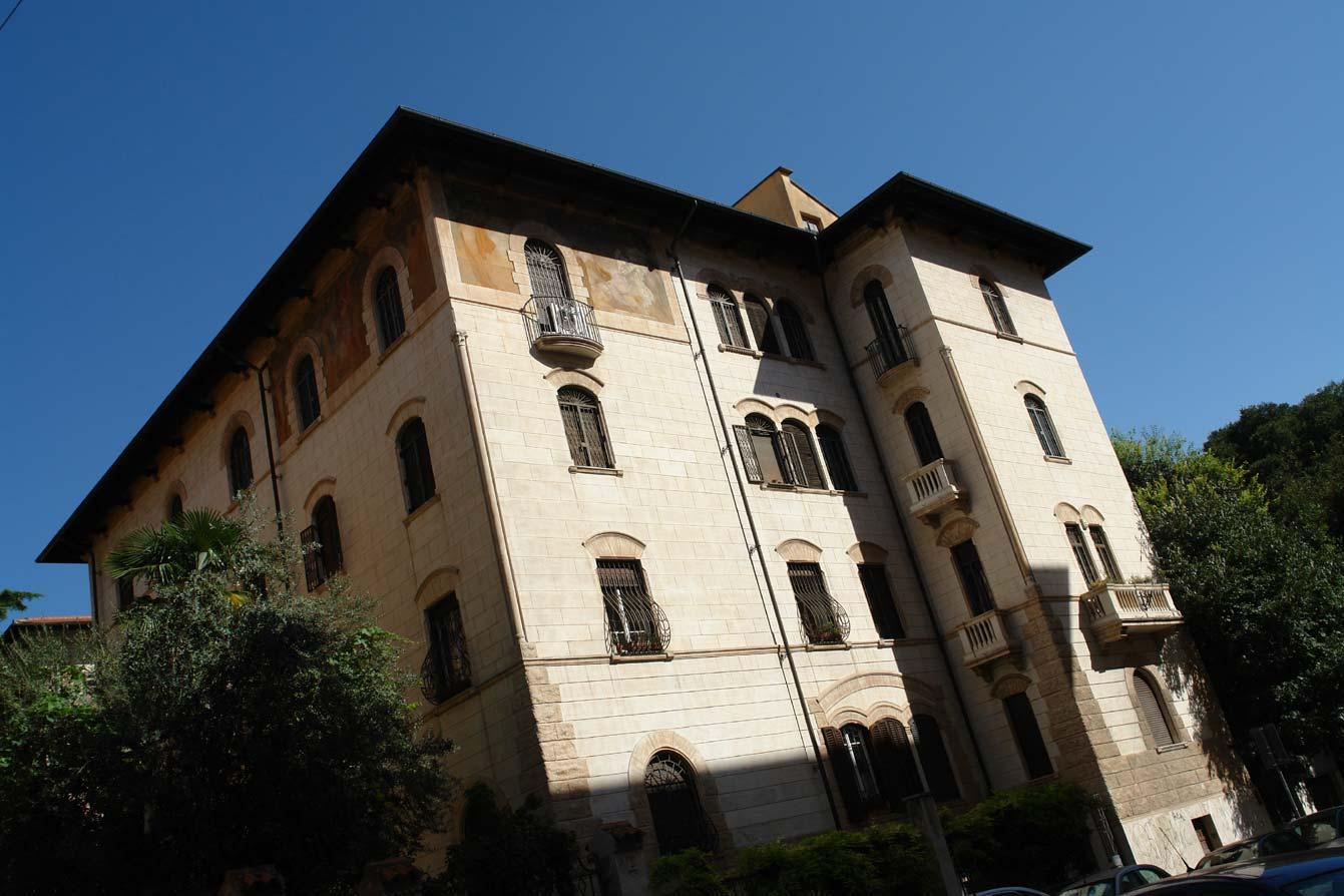 villa-borghese-12