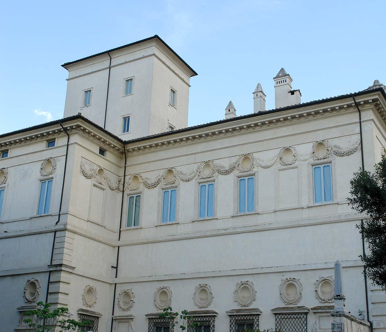 villa-borghese-19