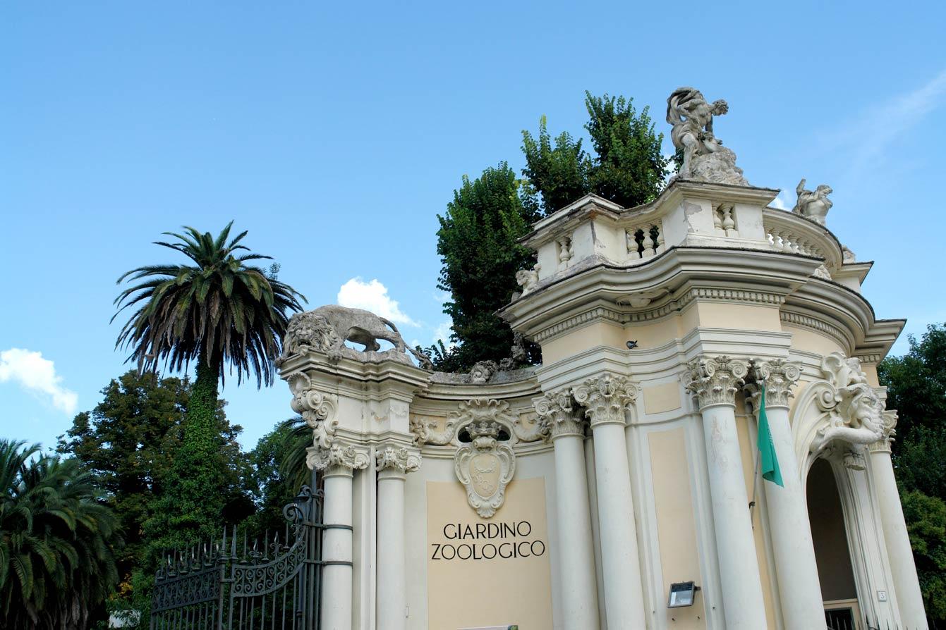 villa-borghese-20