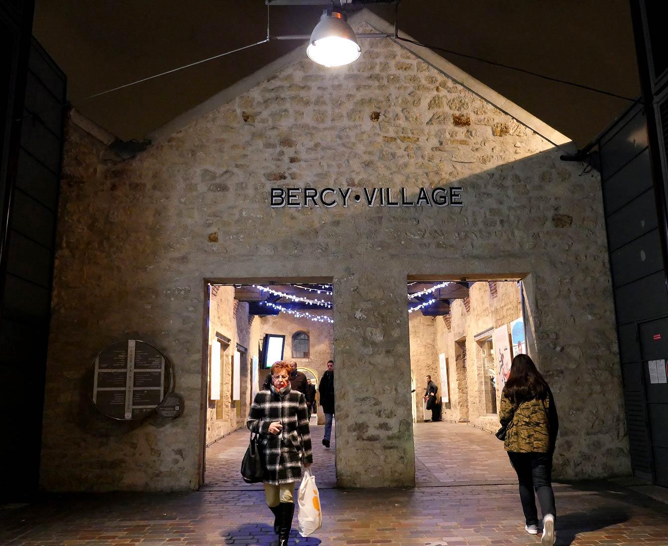 bercy-village-05