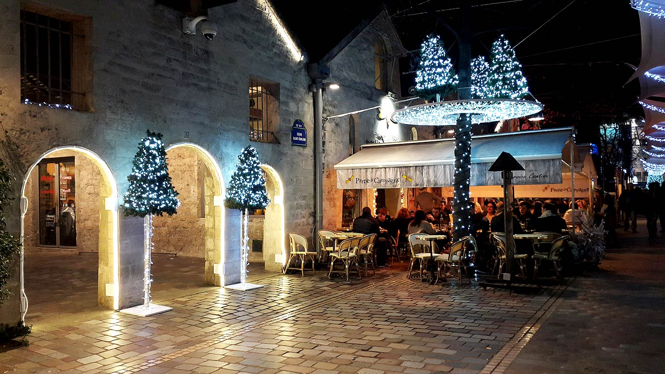 bercy-village-09