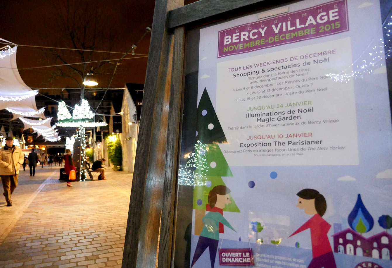 bercy-village-15