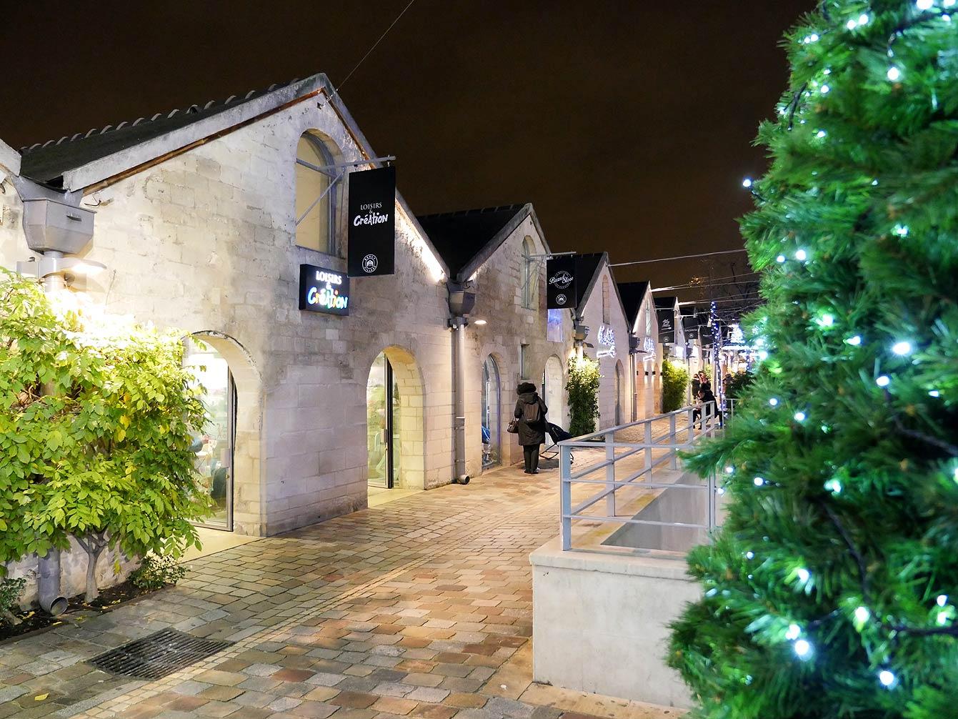 bercy-village-35